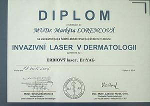 certifikat.jpg, 82 kB
