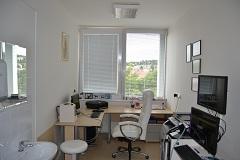 Laser centrum Brno – dermatologická ambulance